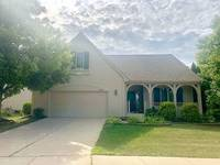 $2,661 / Month Rent To Own