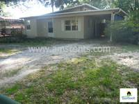 $1,025 / Month Home For Rent: ~~ Cozy 2 Bedroom 1 Bath Home With Large Fenced...