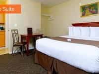 $1,190 / Month Apartment For Rent: Studio Suite - Siegel Select - Casa Grande | ID...