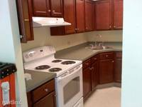$750 / Month Apartment For Rent: 2 Bedroom Apartment - Income Limits Apply - Ken...