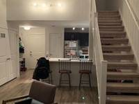 $2,700 / Month Apartment For Rent