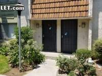 $1,895 / Month Apartment For Rent