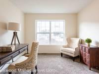 $1,900 / Month Apartment For Rent: 1419 Ridge Road - Brickwood Management Corp. | ...
