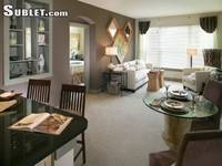$2,215 / Month Apartment For Rent