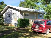 $1,868 / Month Rent To Own: 3 Bedroom 2.00 Bath Multifamily (2 - 4 Units)
