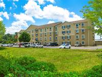$1,146 / Month Apartment For Rent: Large Studio - Siegel Select - Alexandria   ID:...