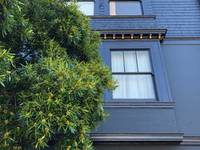 $3,200 / Month Apartment For Rent: Beautifully Updated 2-Bedroom Apartment In Noe ...