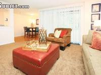 $930 / Month Apartment For Rent