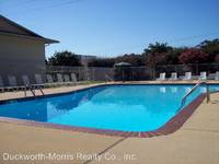 $885 / Month Apartment For Rent: 3550 Watermelon Road - Duckworth-Morris Realty ...