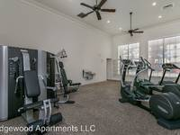 $850 / Month Apartment For Rent: 7628 Soncy Rd. - Ridgewood Apartments LLC   ID:...