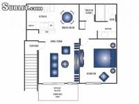 $1,780 / Month Apartment For Rent