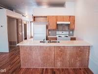 $850 / Month Apartment For Rent: 4212 17th Street 4302 17th Street - Pearl   ID:...