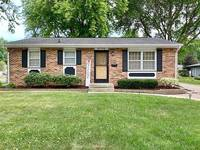 $1,434 / Month Rent To Own