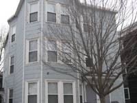 $1,745 / Month Apartment For Rent