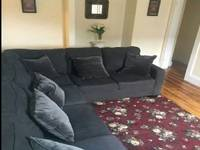 From $140 / Night Apartment For Rent