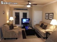 From $99 / Night Apartment For Rent