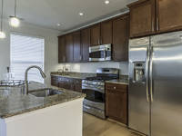 $2,240 / Month Condo For Rent: The Reserve At Tysons Corner #Jacobs/Valentino/...