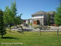 $1,230 / Month Apartment For Rent: 4332 Expressway #15 - Montana Crestview   ID: 8...