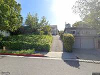 $15,574 / Month Rent To Own: 6 Bedroom 4.00 Bath Multifamily (2 - 4 Units)