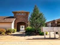 $575 / Month Apartment For Rent: 2145 W Bingham St - Studio - Entrust Property S...