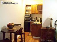 From $70 / Night Apartment For Rent: Studio Bedroom In Warren County (Vicksburg)