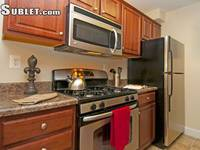 $1,663 / Month Apartment For Rent