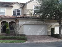 $2,700 / Month Townhouse For Rent: Beautiful Waterfront 4 Bed, 3.5 Bath Townhouse