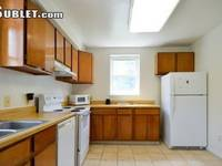 $1,000 / Month Apartment For Rent