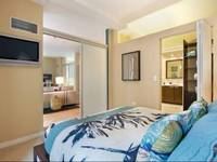 $1,819 / Month Apartment For Rent: 188 W Randolph St Unit #1104 Chicago, IL 60601