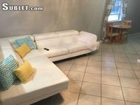 From $150 / Night Apartment For Rent