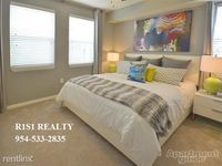 $1,800 / Month Apartment For Rent: Beds 1 Bath 1 - R1S1 Realty | ID: 2926811