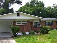 $1,145 / Month Home For Rent