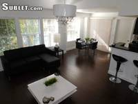 $2,190 / Month Apartment For Rent