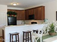 $1,775 / Month Apartment For Rent: 36916 Crooked Hammock Way - BP Dunes, LLC | ID:...