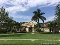 $4,700 / Month Home For Rent: Grove Creek - Call The Rental Kings 954-540-4543