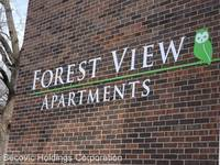 $879 / Month Apartment For Rent: 2020 Forest View Rd. - Becovic Holdings Corpora...