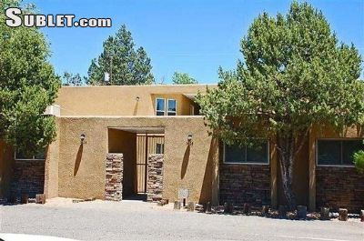 One Bedroom In Albuquerque