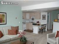 $1,040 / Month Apartment For Rent