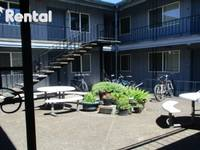 $835 / Month Apartment For Rent