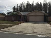 $1,900 / Month Home For Rent: Beautiful 3/2 Pool Home With Fireplace On Preserve
