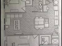 From $200 / Week Apartment For Rent
