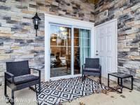 $1,675 / Month Apartment For Rent: 491-493 John James Audubon Parkway - Unit F ...