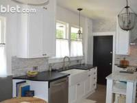 $1,520 / Month Apartment For Rent