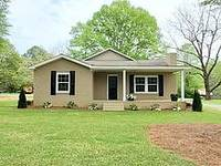 $1,247 / Month Rent To Own