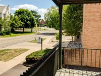 $663 / Month Apartment For Rent: 2 Bed 1 Bath For 2 People (per Person Rate) - D...
