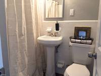 $1,059 / Month Apartment For Rent: 1 Bedroom, 1 Bath - One Sovereign Place   ID: 5...