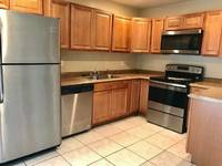 $1,750 / Month Home For Rent