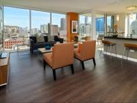 $2,900 / Month Apartment For Rent: 222 W Erie St Unit #704 Chicago, IL 60654