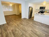 $770 / Month Apartment For Rent: 810 S College Rd - Eagle Run Apartments   ID: 8...