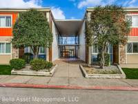 $850 / Month Apartment For Rent: 5001 West 65th Street E115 - Bella Asset Manage...